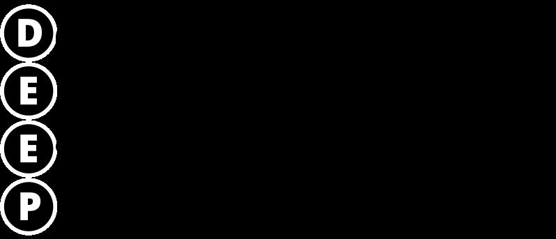 DEEP - die Merkregel für das Backlog