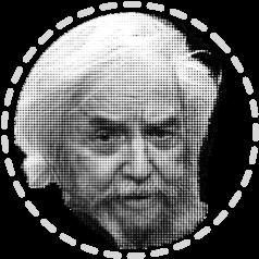Fritjof Bergmann, Philosoph