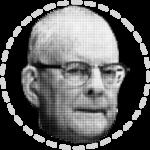 W.E. Deming