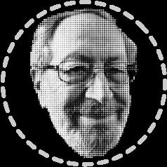 Edgar Schein