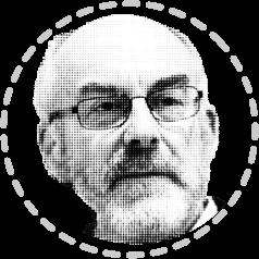 David Snowden