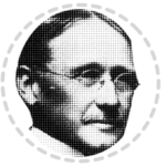 Frederick Winston Taylor